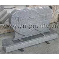 Quality Tombstone TS031 wholesale