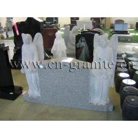 Quality Tombstone TS032 wholesale