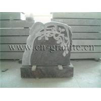 Quality Tombstone TS029 wholesale