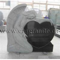 Best Tombstone TS030 wholesale