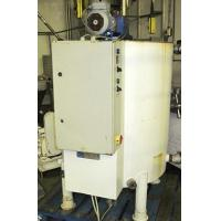 Buy cheap Ingredient handling, silos & tanks Nielson heated fondent kettle with agitation V 3x 400 from wholesalers
