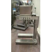 Buy cheap Seewer rondo 6 head depositor model SFFP4/A from wholesalers