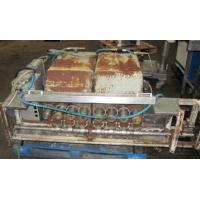 Best DCA 8 section depositor wholesale