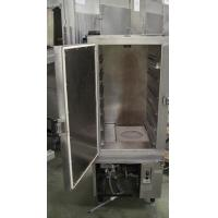 Best Stainless steel proving cabinet Stott Benham model no 33979 wholesale