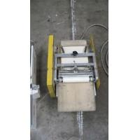 Buy cheap Rondo sewer AG Model Gm from wholesalers