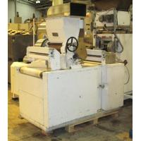 Buy cheap Top feed sheeter from wholesalers