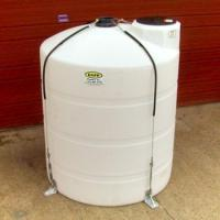 Quality Tank Hold-Down Systems wholesale
