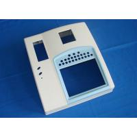 Quality Plastic Products Medical equipment-Blood type wholesale