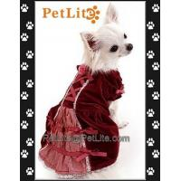 China Fashion Pet Clothing Item:A7770 on sale