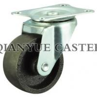 China 10-SERIES-Light Duty Caster 15-50S-IRON on sale
