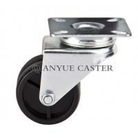 China 10-SERIES-Light Duty Caster 16-50S-PP on sale