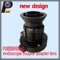 Best ODM endoscope adapter lens wholesale