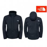 China North Face Men Resolve Waterproof Jacket on sale
