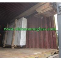 Best Nano-crystallized Glass Panel,neoparies.pure white marble wholesale