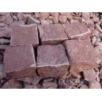 Best China Red Porphyry wholesale