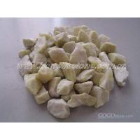 Quality gravel, chippings, crushed stone, scree, carpolite, stone powder, sand wholesale