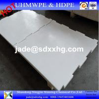 Best roller hockey sports court/white skating ice rink floor/Indoor Synthetic ice rink board wholesale