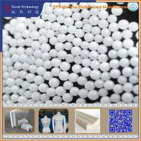 Buy cheap EPS Instant Type Expandable Polystyrene Raw Material EPS Resin from wholesalers