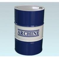 Best ArChine Syngear PAG 32 wholesale