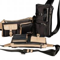 Buy cheap Men's Casual Canvas Outdoor Sports Waist Pack - Multiple Color Choices from wholesalers