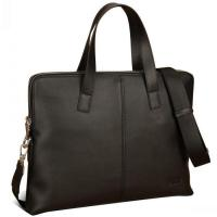 Buy cheap Leather Mult-function Briefcase More Color Choose 15 Inch from wholesalers