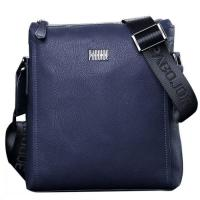 Cheap Men Genuine Leather Messenger Bags High Quality Travel Bags for sale
