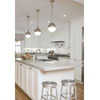 Best White Marble Kitchen tops wholesale