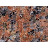 China Marble Red G562