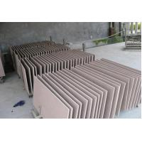 Best sandstone Slabs paving stones wholesale