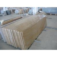 Quality Granite table vanity tops kitchen worktops counter tops wholesale