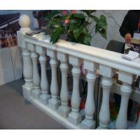 Quality Handrails Granite Marble Handrails stair wholesale