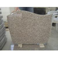 Quality Designs Granite heart shaped headstone gravestone wholesale