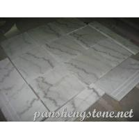 Best marble flooring tile wholesale