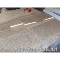 Best G682 Granite Tiles wholesale