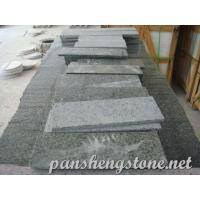 Quality Granite Tile 2 wholesale