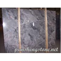 Best Silver Mink Marble Slab wholesale