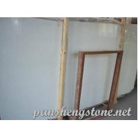 Best xishi white Marble Slab wholesale