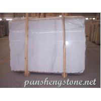 Best crystal white Marble Slab wholesale