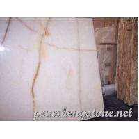 Best Snow White Marble Slab wholesale