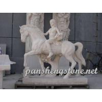 Best Horse Statue wholesale