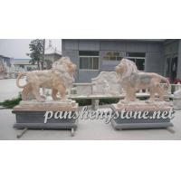 Best Marble Animal Carved wholesale