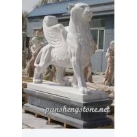 Best animal statues wholesale