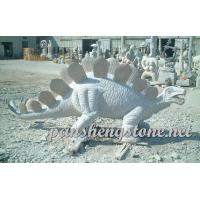 Best Marble dinosaur statue wholesale