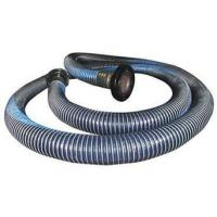 Best Chemical Composite Hose with Corrosion Resistant PTFE Lining wholesale
