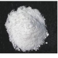 Best high purity ultrafine Silicon Oxide SiO2 Powder wholesale