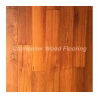 Burma walnut wood flooring burma walnut wood flooring images for Wood floor quality grades