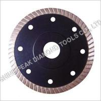 Quality Hot Pressed Diamond Saw Blades wholesale