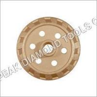 Quality Tuck Point Diamond Blades wholesale