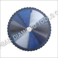 Quality TCT Metal Cutting Saw Blades wholesale