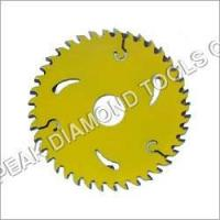 Quality TCT Saw Blade wholesale